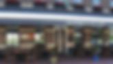 Schermafbeelding 2020-04-20 om 3.58.00 P