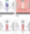 Schermafbeelding 2020-04-13 om 6.18.41 P