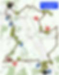 Schermafbeelding 2020-05-01 om 4.04.04 P