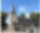 Screen Shot 2020-05-17 at 6.07.23 PM.png
