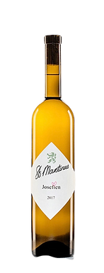 6x St Martinus Josefien (15,95)