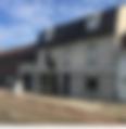 Schermafbeelding 2020-05-08 om 2.21.50 P