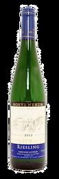 6x Hoeve Nekum Riesling (12,95)