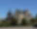 Schermafbeelding 2020-04-13 om 6.12.26 P