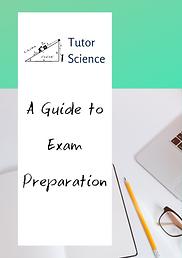 Exam revision ebook