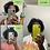 Thumbnail: Peppermint & Aloe Vera Hair & Scalp Oil