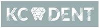 Logo 5-01.png