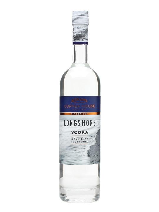 vodka_adn2.jpg