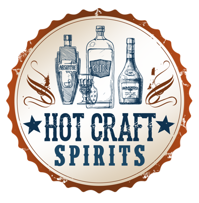 HOT CRAFT SPIRITS CAMPAIGN