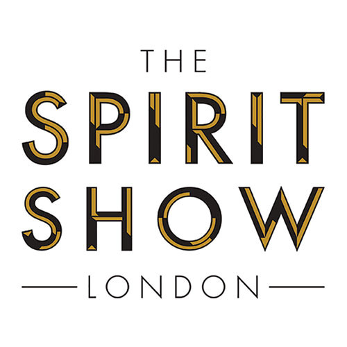 THE SPIRIT SHOW LONDON: KEEPING YOU IN GOOD SPIRITS
