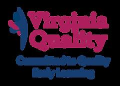 VQ logo.png