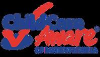 child care aware -eastern VA logo.png