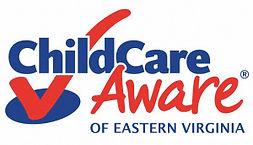 Child care aware logo.jpg
