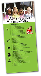readiness-checklist-image-w300-o.png