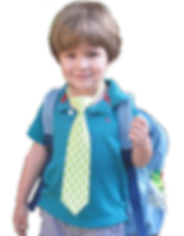 boy-in-backpack-w400-o.png