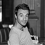 Romain Lejeune