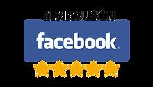 facebook-450x258-1.png