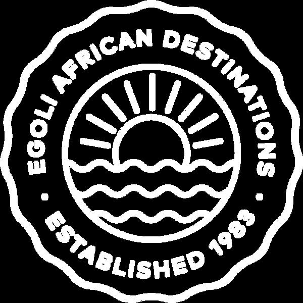 Egoli_Logo_whiteline_NB_001.png