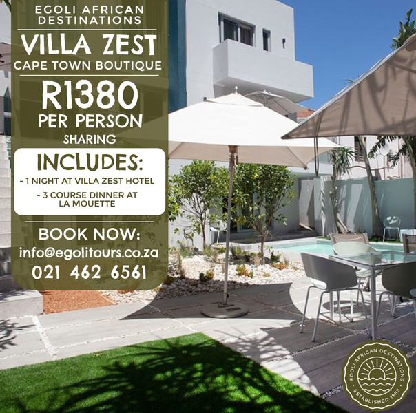 Villa Zest Special Offer.jpg