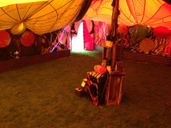 LIMF, Kids Clubhouse