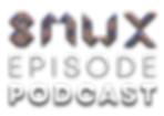 SMWX PODCAST.png