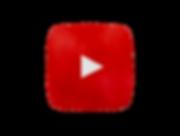 kissclipart-youtube-logo-play-clipart-yo