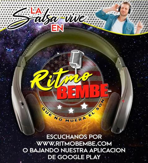 www.ritmobembe.com