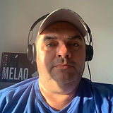 DJ Melao.jpg