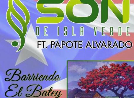 Son Isla Verde