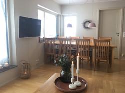 Lägenhet ABC Husen B4