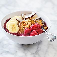 nordisk-smoothie-bowl-719518-liten.jpg