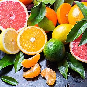 citrus-fragor-och-svar-480x480.jpg