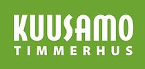 kuusamo logo.png
