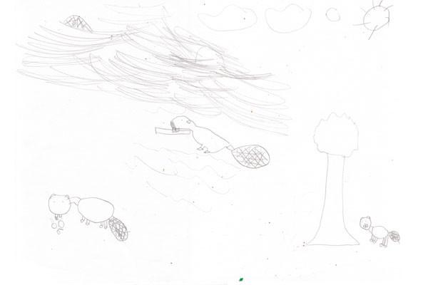 pre-drawing_web.jpg