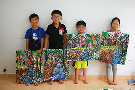 forest%20painting%20holiday%20workshop_e