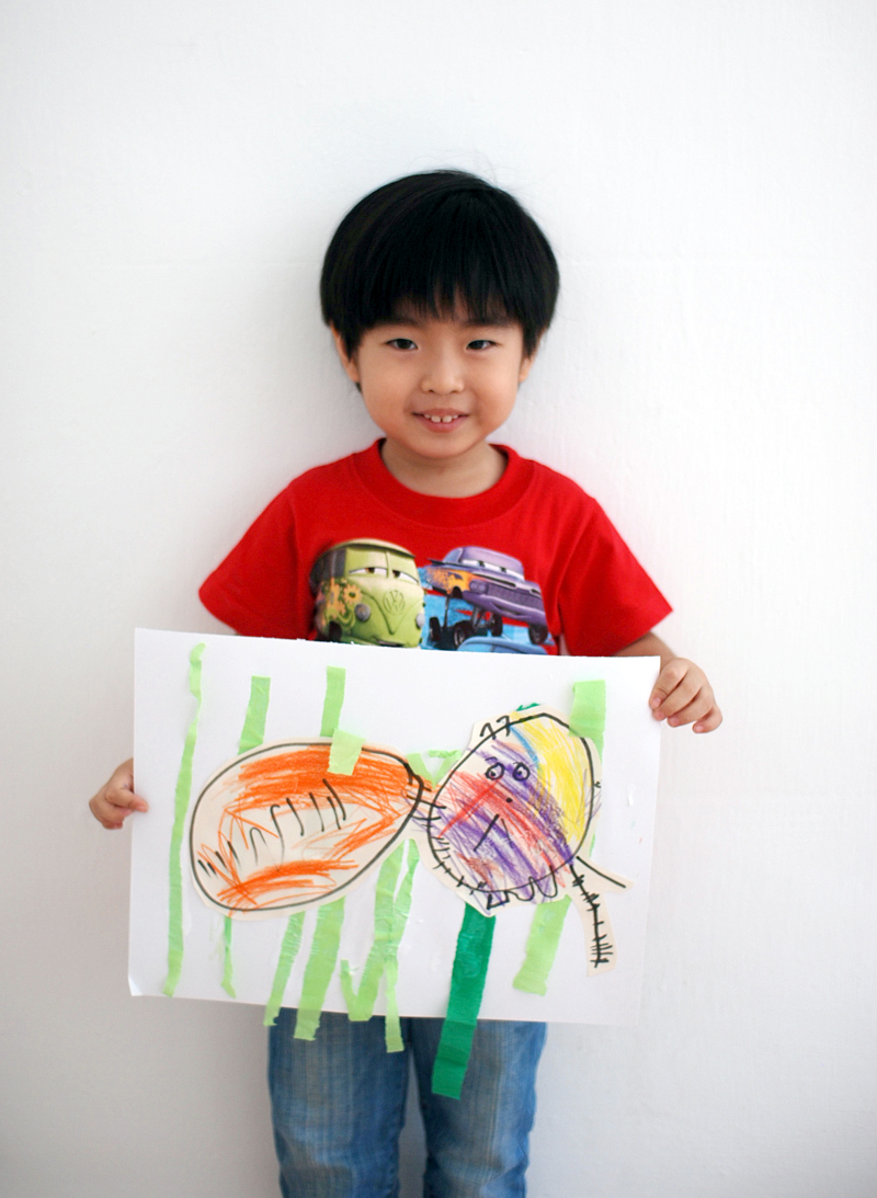 Tiger by Ean, 3 years old.jpg
