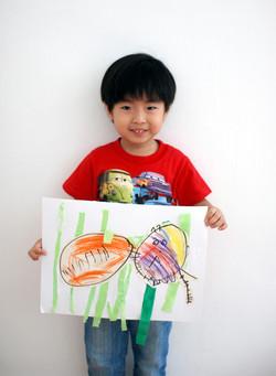 Tiger by Ean, 3 years old.jpg