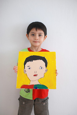 Utter Studio Self Portrait by Gabriel-6.jpg