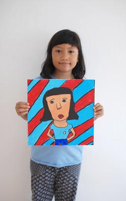 Utter Studio Self Portrait by Ayumi-7.jpg