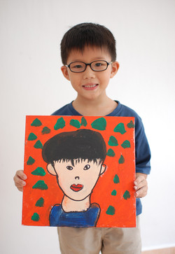 Utter Studio Self Portrait by Harry-6.jpg
