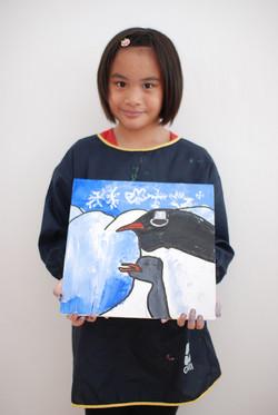 Utter Studio Penguins by Tegan-8.JPG
