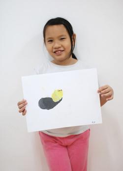 Utter Studio Apple by Katleen 8