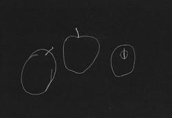 Utter Studio Apples by Katleen 8
