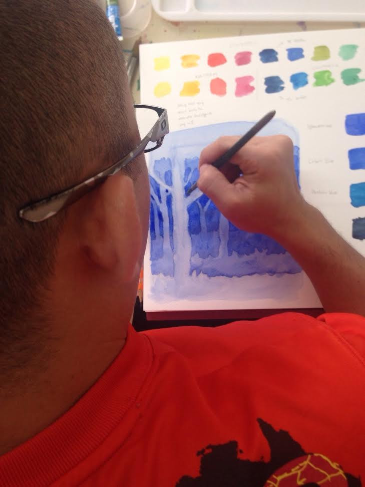 Watercolor painting.jpeg
