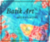 Batik Art Workshop