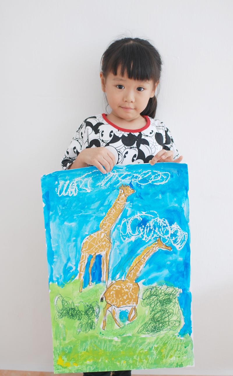 Utter Studio Giraffe by Yixuan-5.jpg