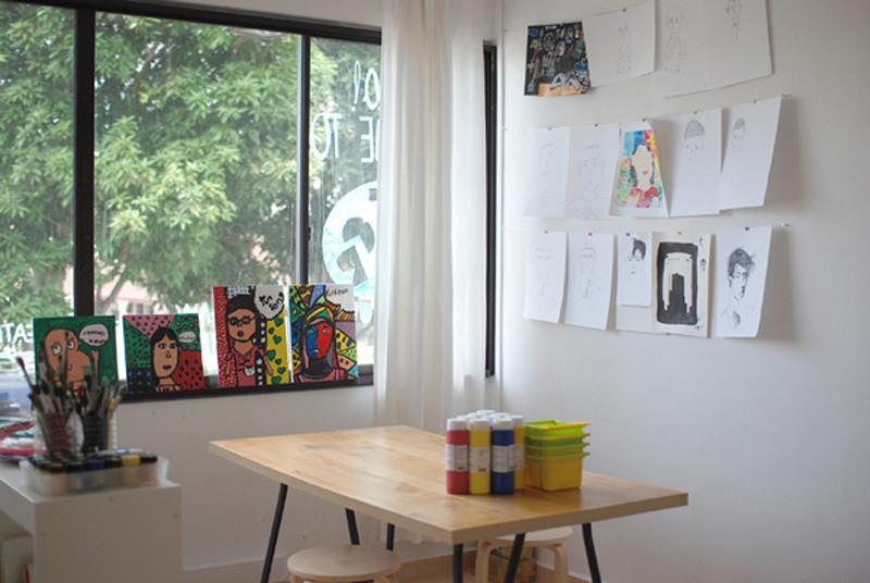 Utter Studio art classroom 3.jpg