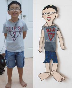 paper doll.jpg