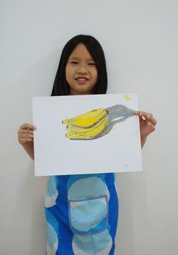 Utter Studio Bananas by Katleen 8