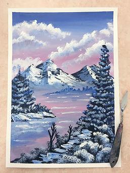 pink mountains.jpg